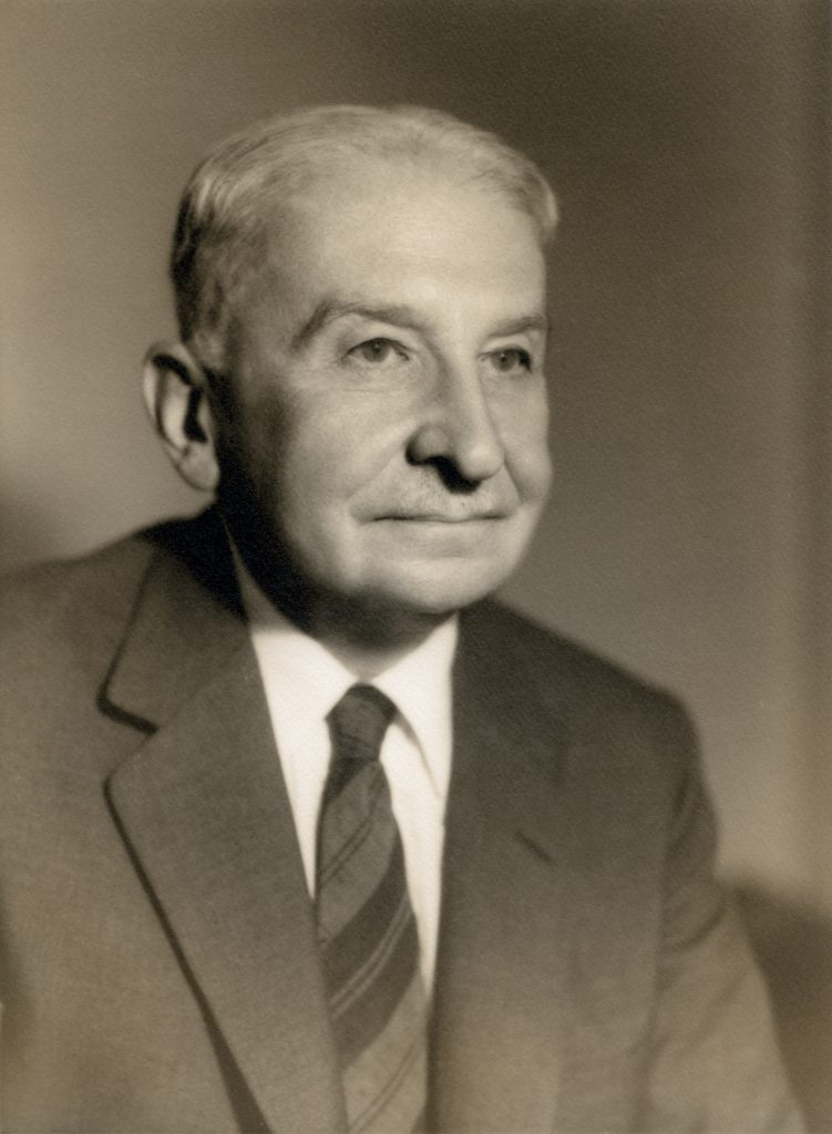 mises brown