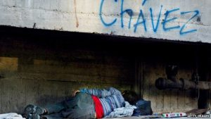 chavez_poverty_getty