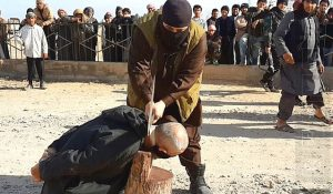 Islamic-State-Beheads-for-Witchcraft