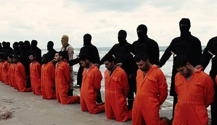 Islamic-State-Libya-Christians