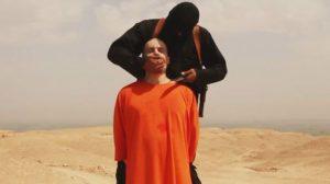 James-Foley-ISIS