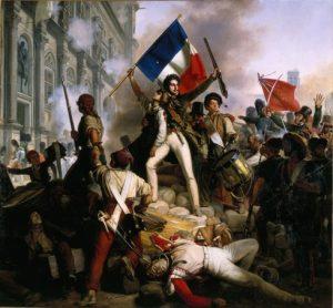 Revolução Francesa 2