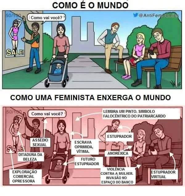 https://www.facebook.com/forafeminismo2/photos/pb.753226151427522.-2207520000.1448894322./961255007291301/