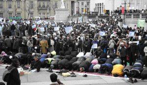 muslim-invasion-britain
