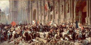 revolução-francesa