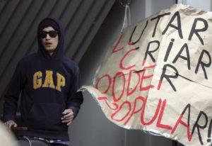 revolucionario-usp-gap