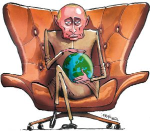 Putin-cover_se