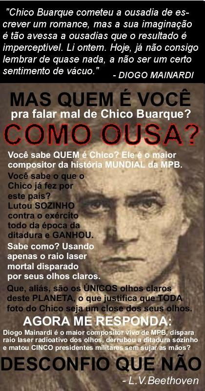chico-buarque wagner beethoven