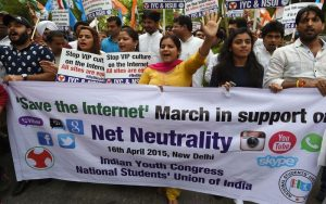 net-neutrality-new-delhi