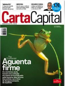 Carta-Capital-perereca