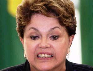 Dilma-de-cara-feia
