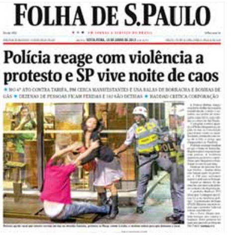 Folha-policia-14-de-junho