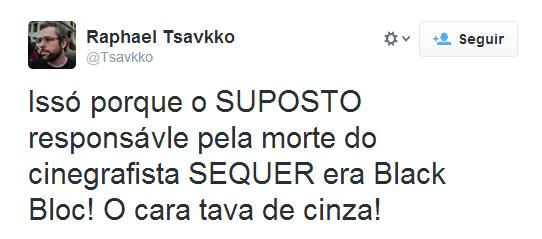 Tsavkko_BlackBLocCinza