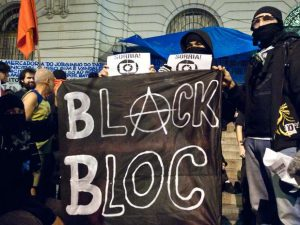 black-blocs-Reynaldo-Vasconcelos-Futura-Press