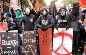 black_bloc-anarquia