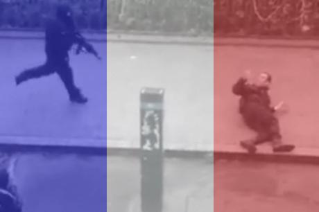 charlie-hebdo-terrorist-attack paris