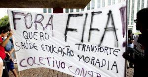 protesto copa vão livre masp