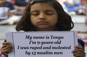 rape-islam-tonya