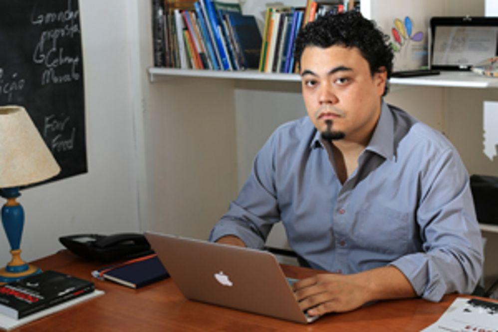 sakamoto macbook