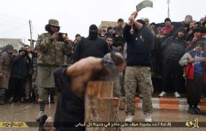 saudi arabia execution 2
