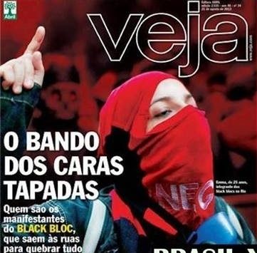 veja-black-bloc-emma