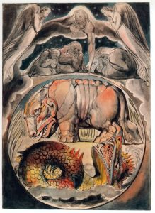 william-blake-behemoth-and-leviathan
