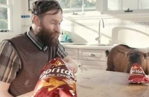 doritos-superbowl-2013