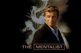 the-mentalist-patrick-jayne