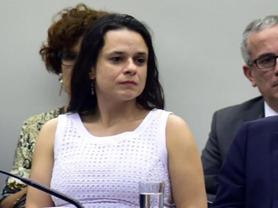 Janaína-Paschoal-impeachment-comissão