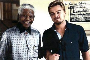 Nelson-Mandela-Leonardo-DiCaprio