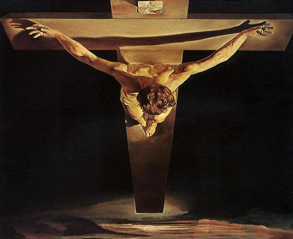 dali-cross