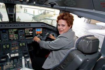 _dilma-aviao-aerodilma