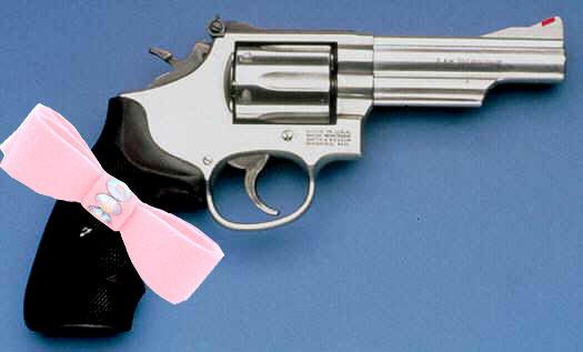 gun-gift