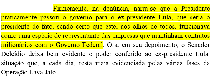impeachment delcidio 3