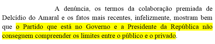impeachment delcidio 4