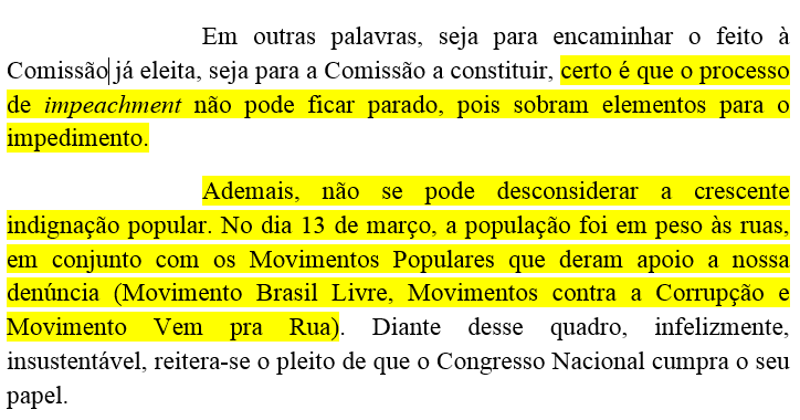 impeachment delcidio 8