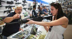 woman-gun-gifts