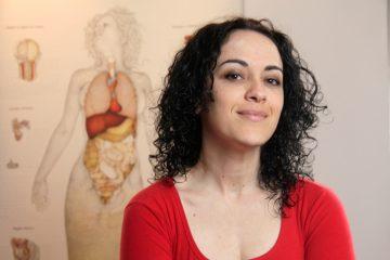 Marcia-Tiburi-vagina
