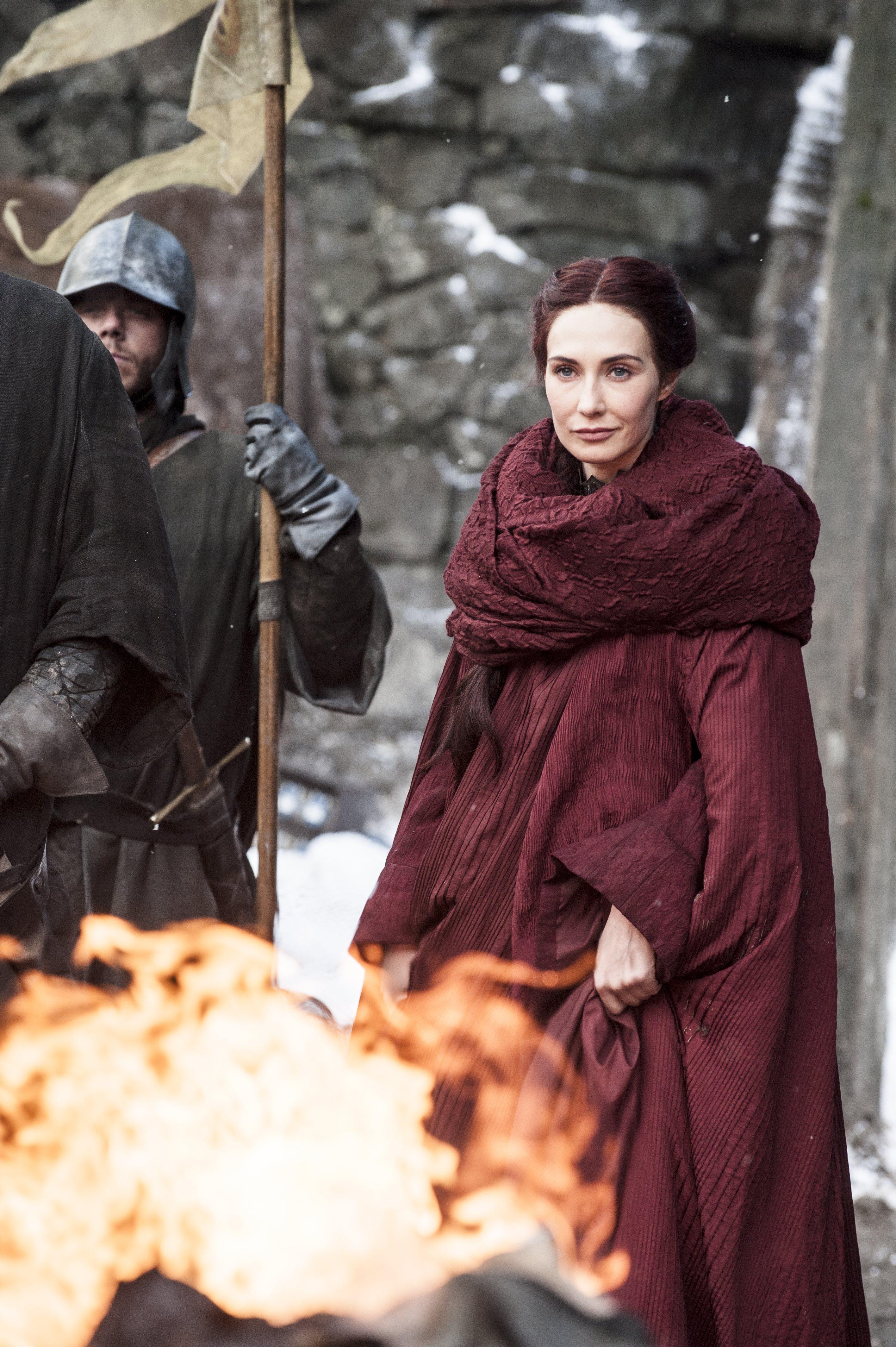 Melisandre-Season-4