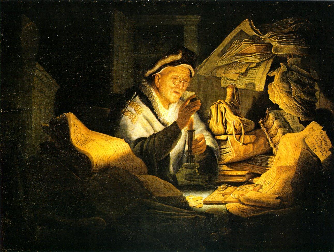 Rembrandt_-_Der_reiche_Narr