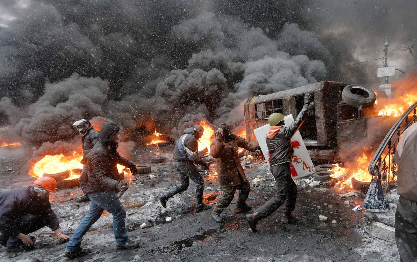 Ukraine_protests_Maidan