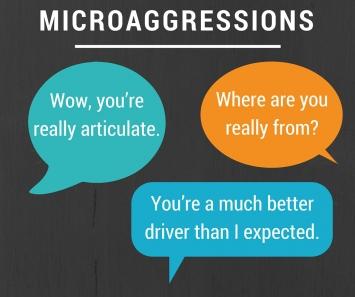 campus-microaggressions