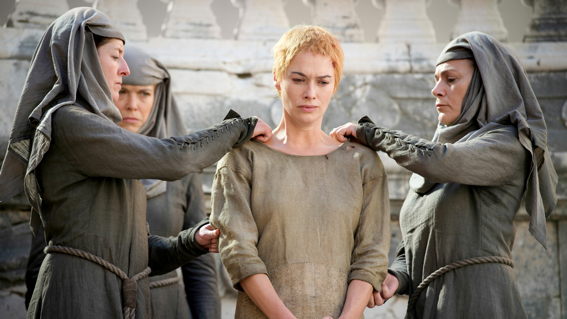cersei-walk-of-shame