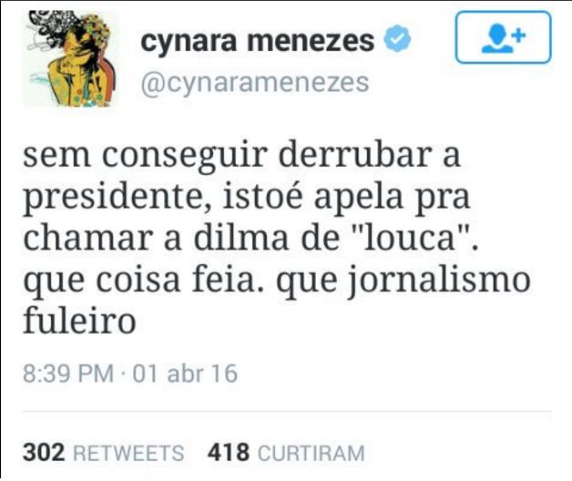 https://twitter.com/cynaramenezes/status/716047398812913664
