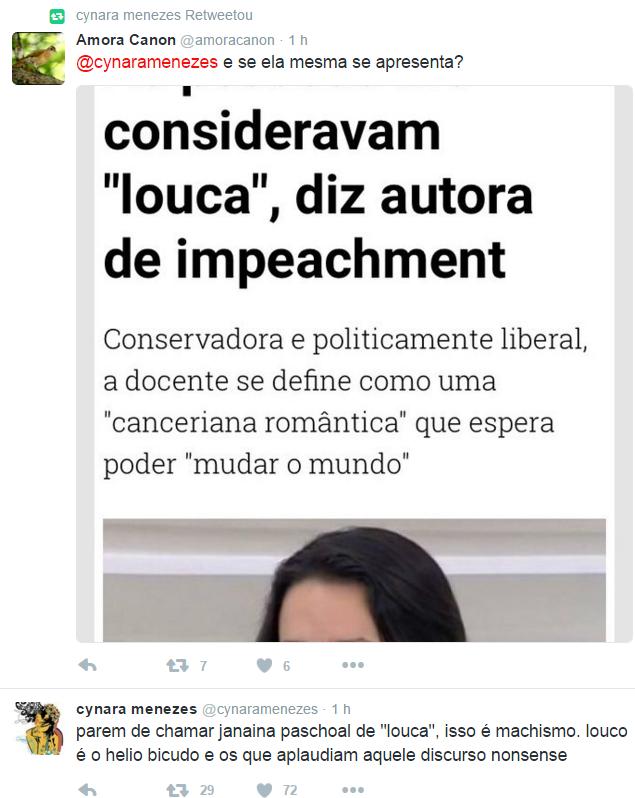 cynara louca 3
