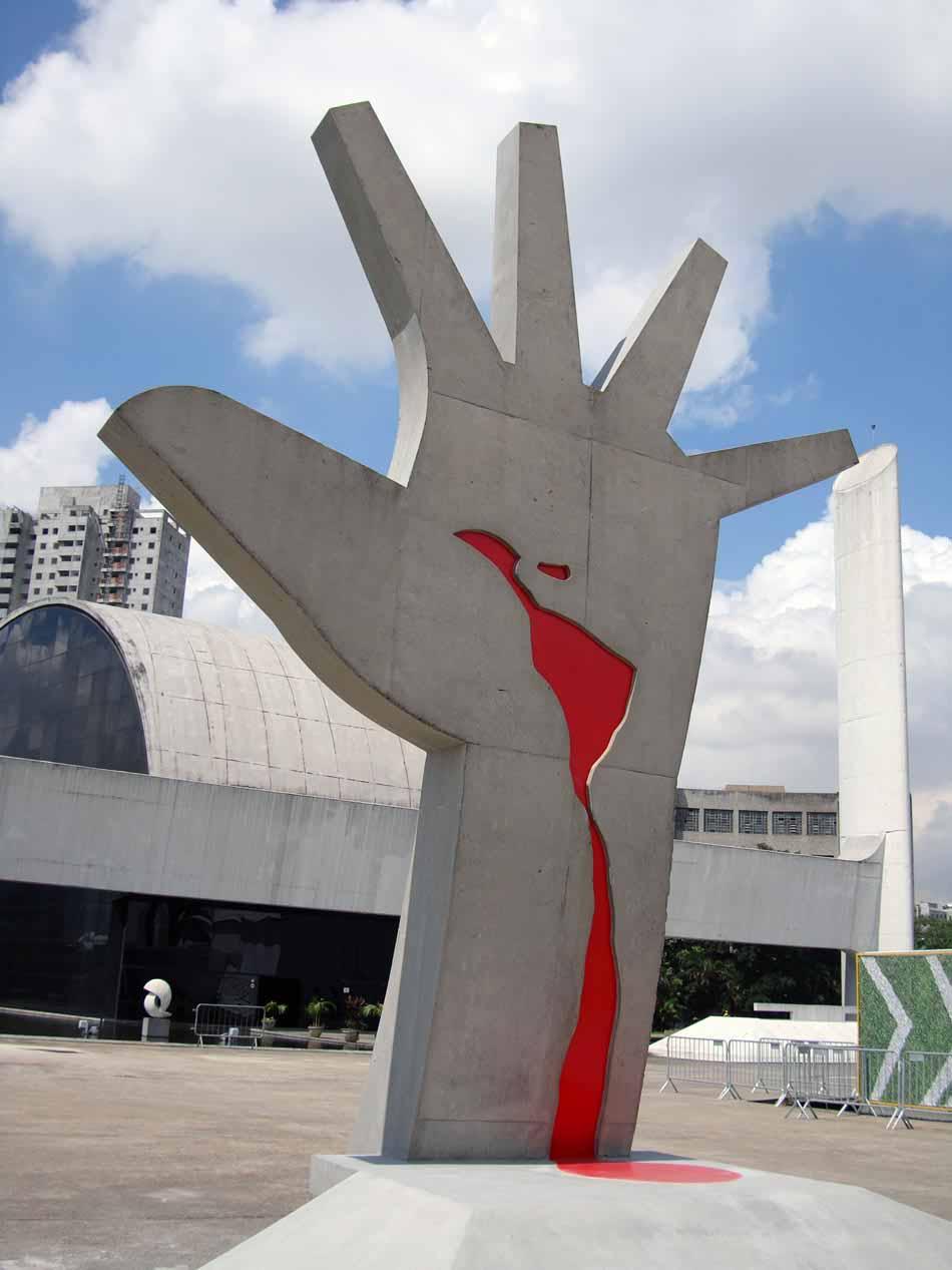 mao-memorial_de_america_latina