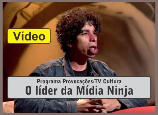 pablo-capilé-mídia-ninja
