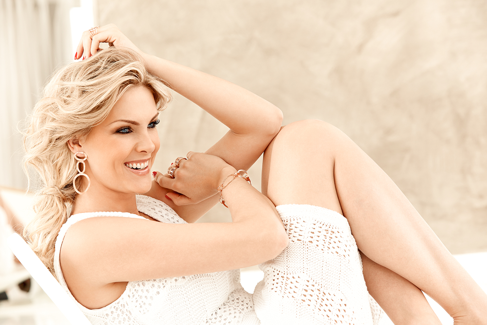 Ana-hickmann-jewelry