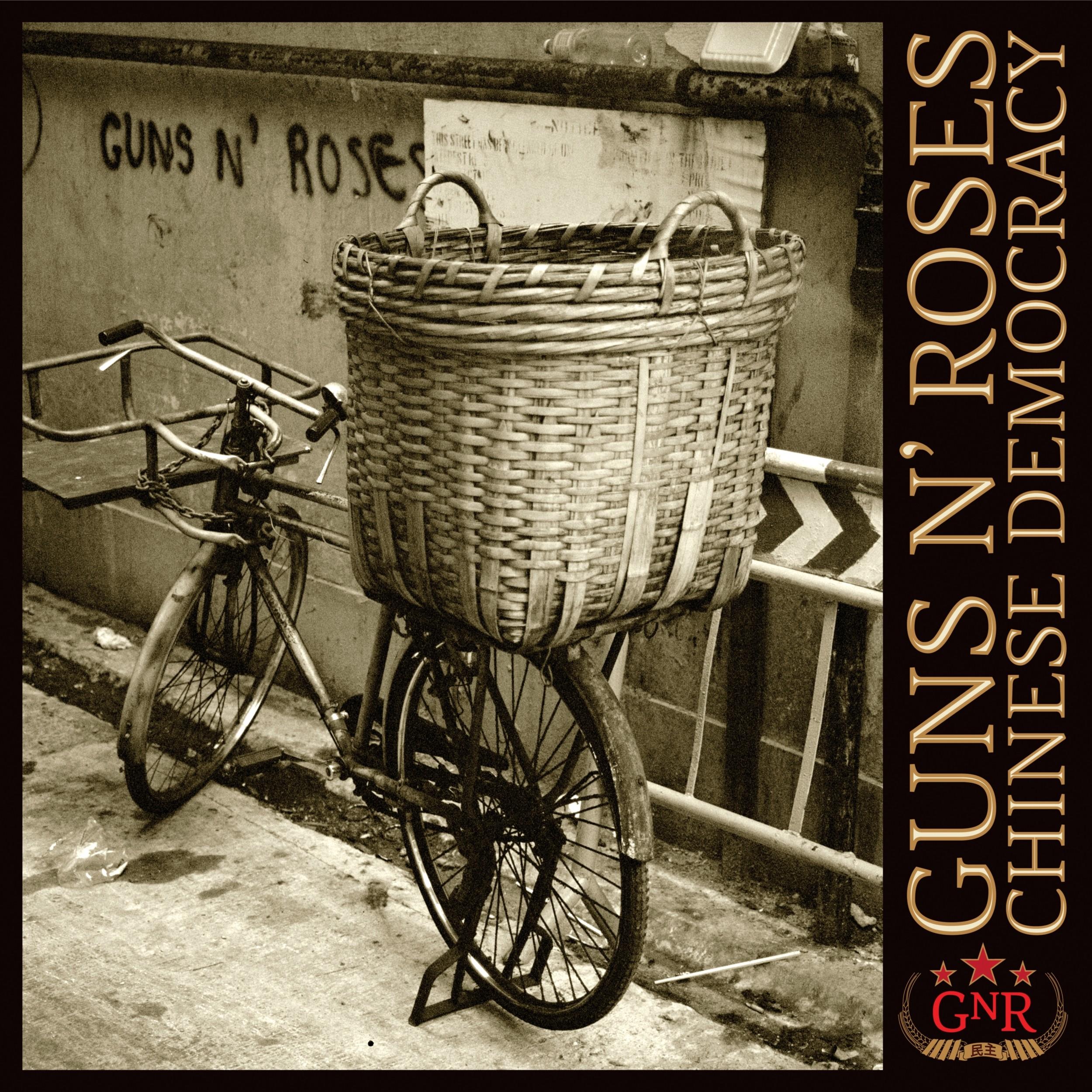 Chinese-Democracy-Guns-n-Roses