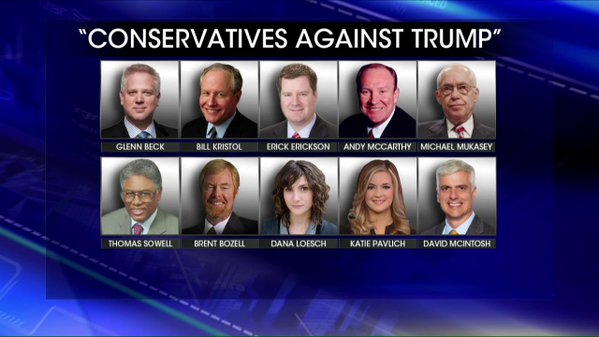Conservatives-Against-Trump (1)